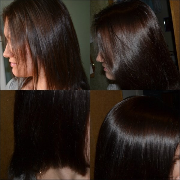 Естель палітра професійна блонд перламутрова. «De Luxe Silver» для ... e327f163f7306